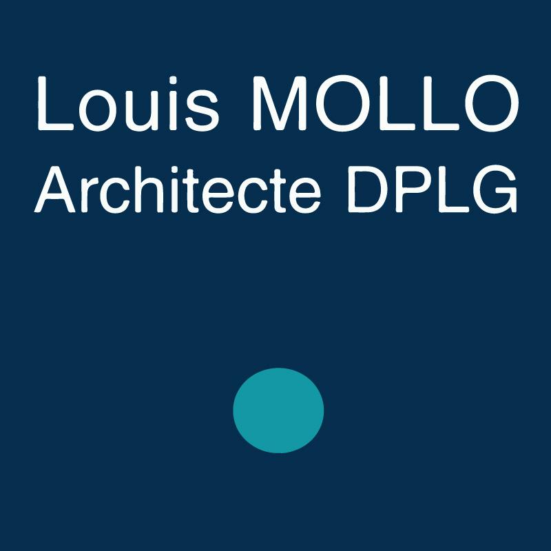 logo-louis-mollo-architecte-800x800-retina