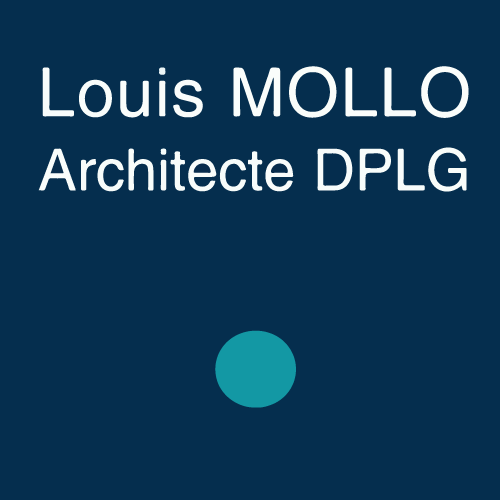 logo-louis-mollo-architecte-full