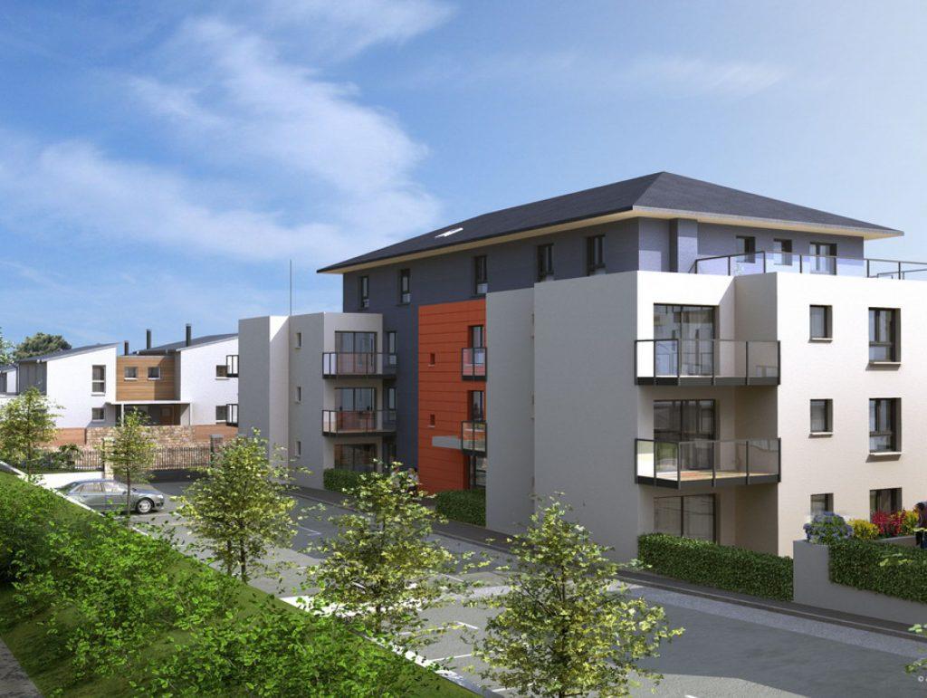 residence-kernisy-quimper-1