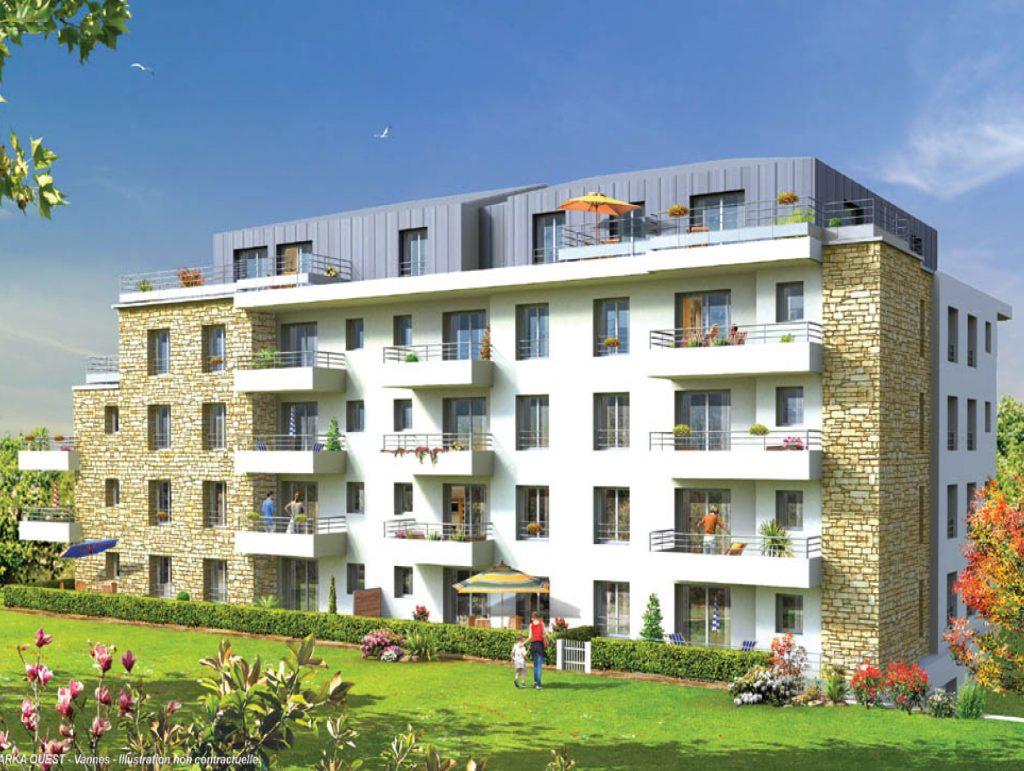 residence-le-beleveder-quimper-2