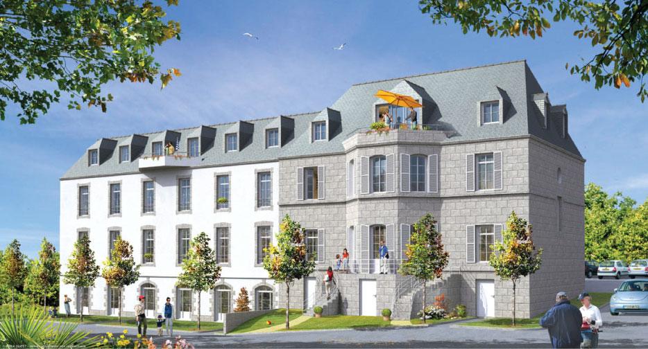 residence-le-beleveder-quimper-3